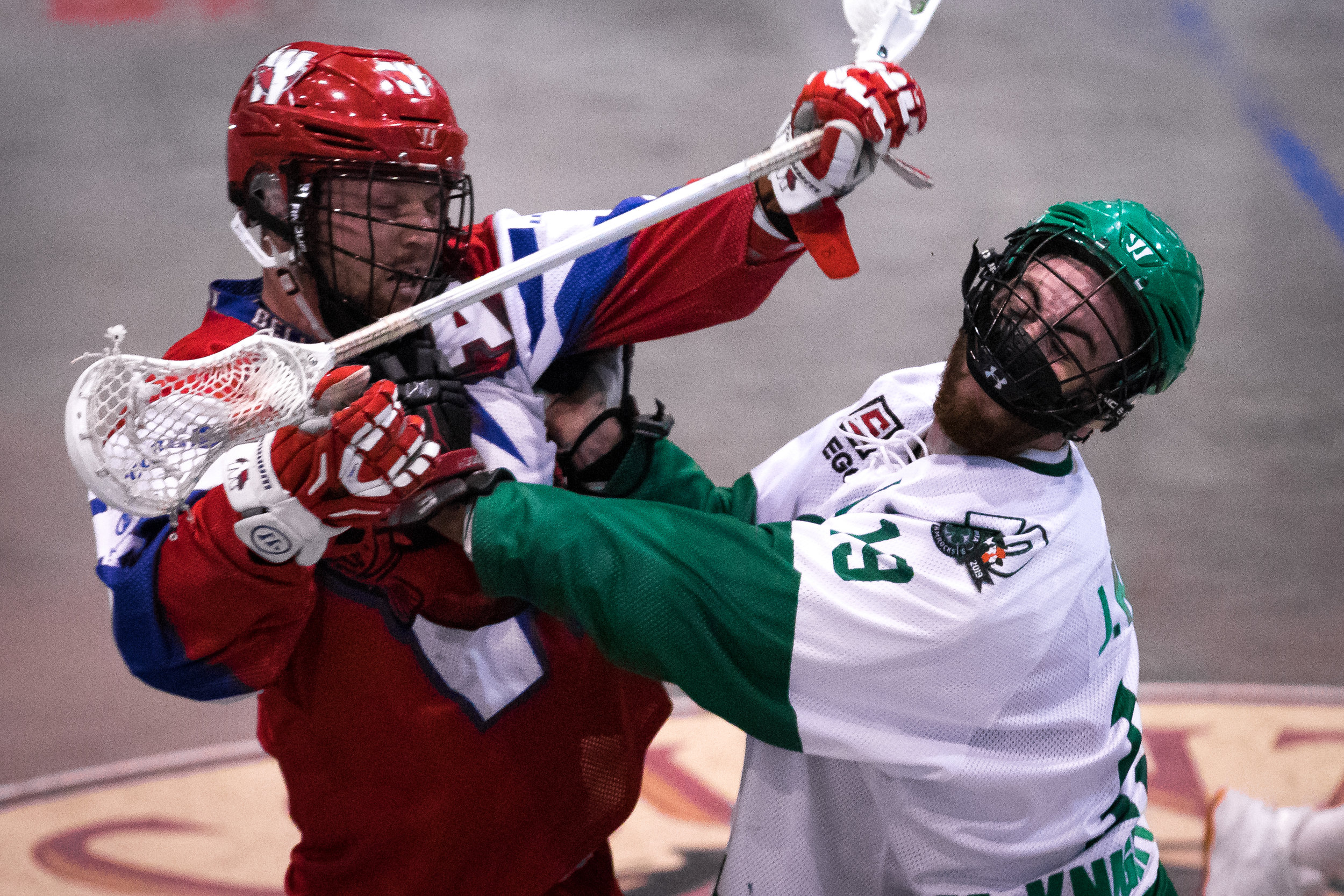 Victoria Shamrocks VS New Westminster Salmonbellies - June 14 2019. Photo by Jay Wallace-33308.jpg