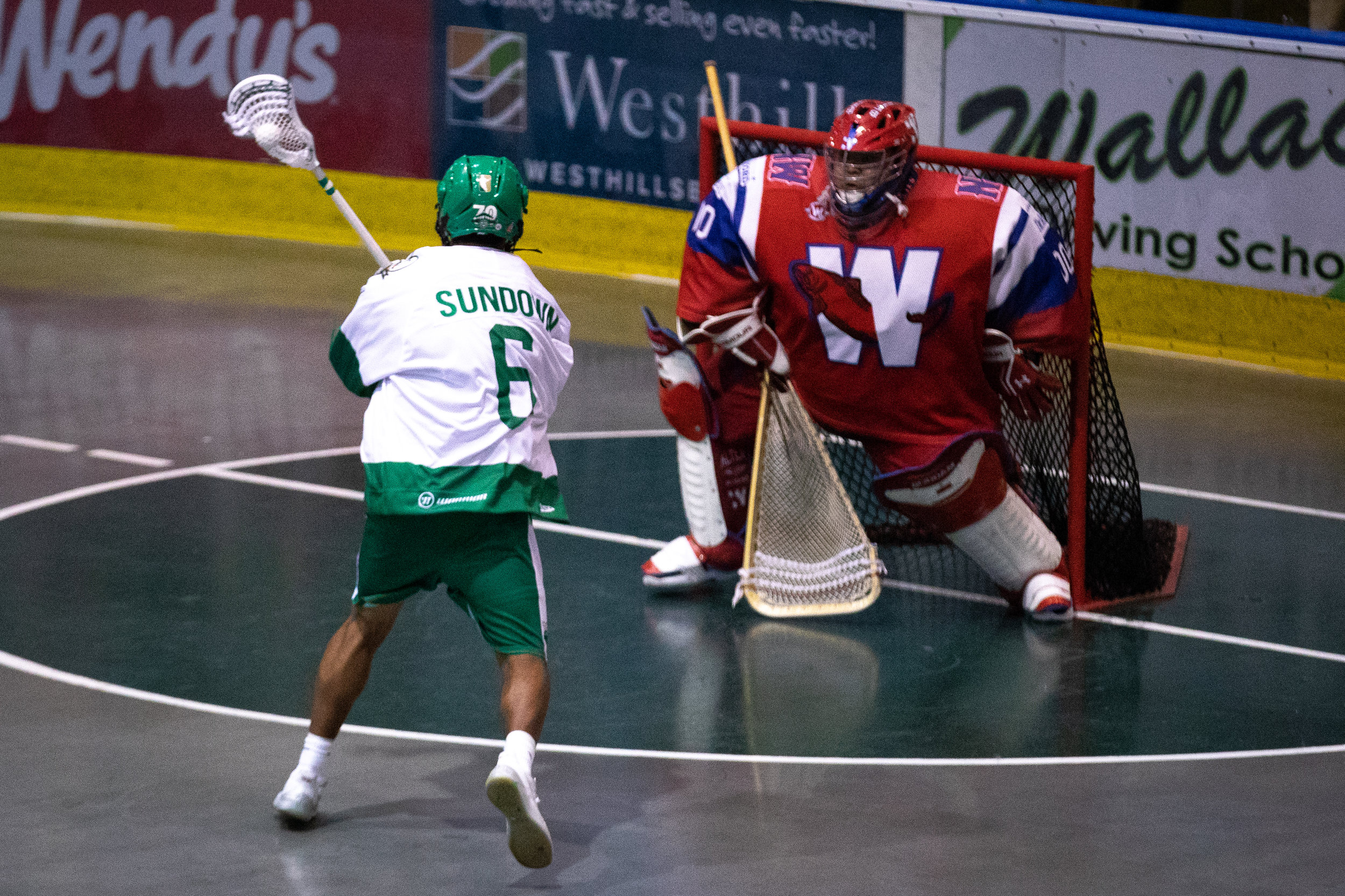 Victoria Shamrocks VS New Westminster Salmonbellies - June 14 2019. Photo by Jay Wallace-33558.jpg