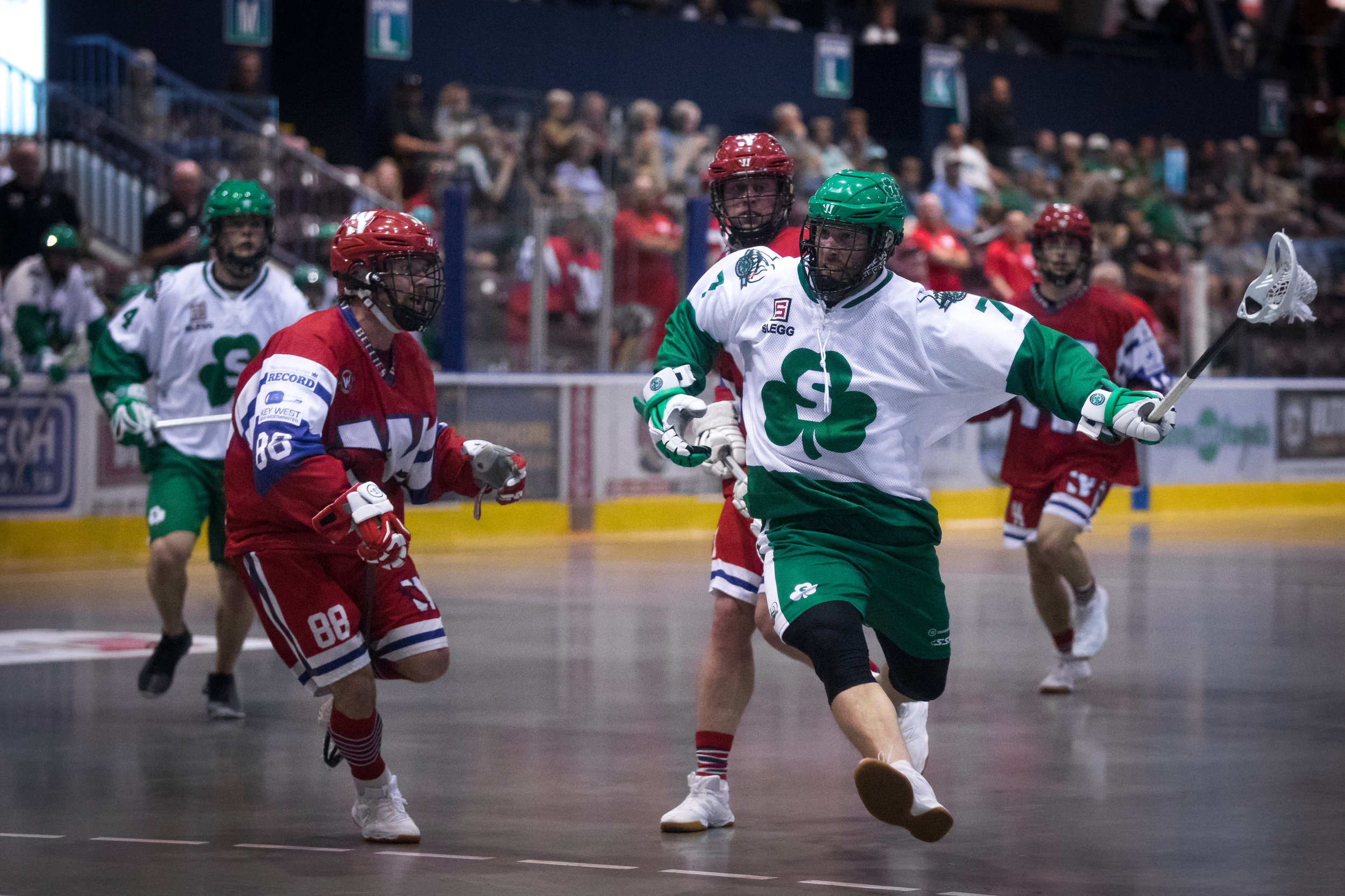 Victoria Shamrocks VS New Westminster Salmonbellies - June 14 2019. Photo by Jay Wallace-33863.jpg