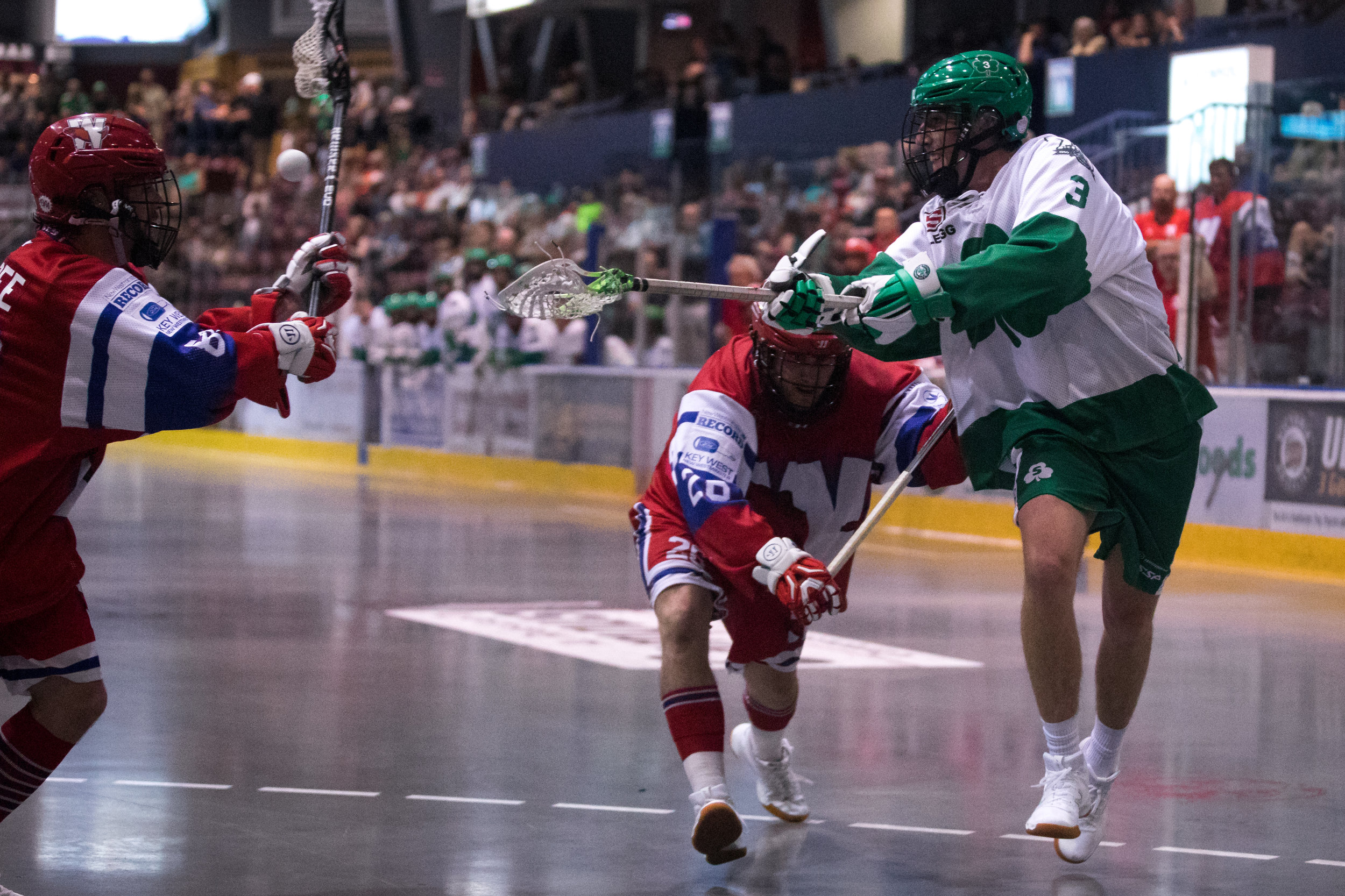 Victoria Shamrocks VS New Westminster Salmonbellies - June 14 2019. Photo by Jay Wallace-33912.jpg