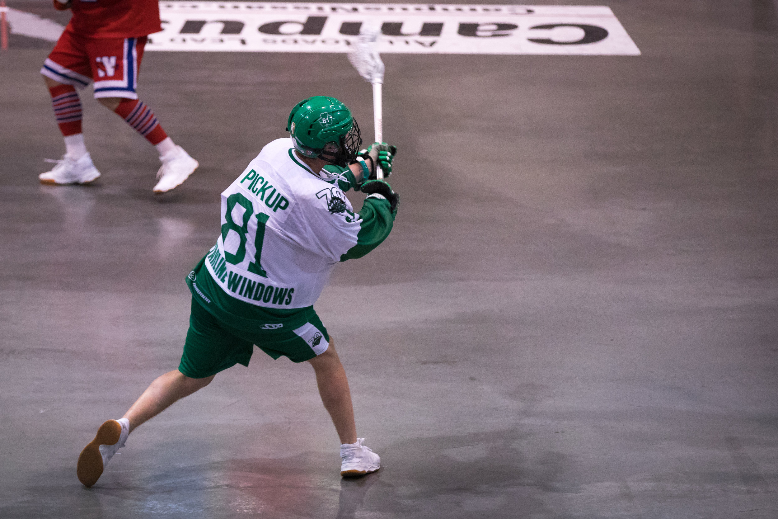 Victoria Shamrocks VS New Westminster Salmonbellies - June 14 2019. Photo by Jay Wallace-34082.jpg