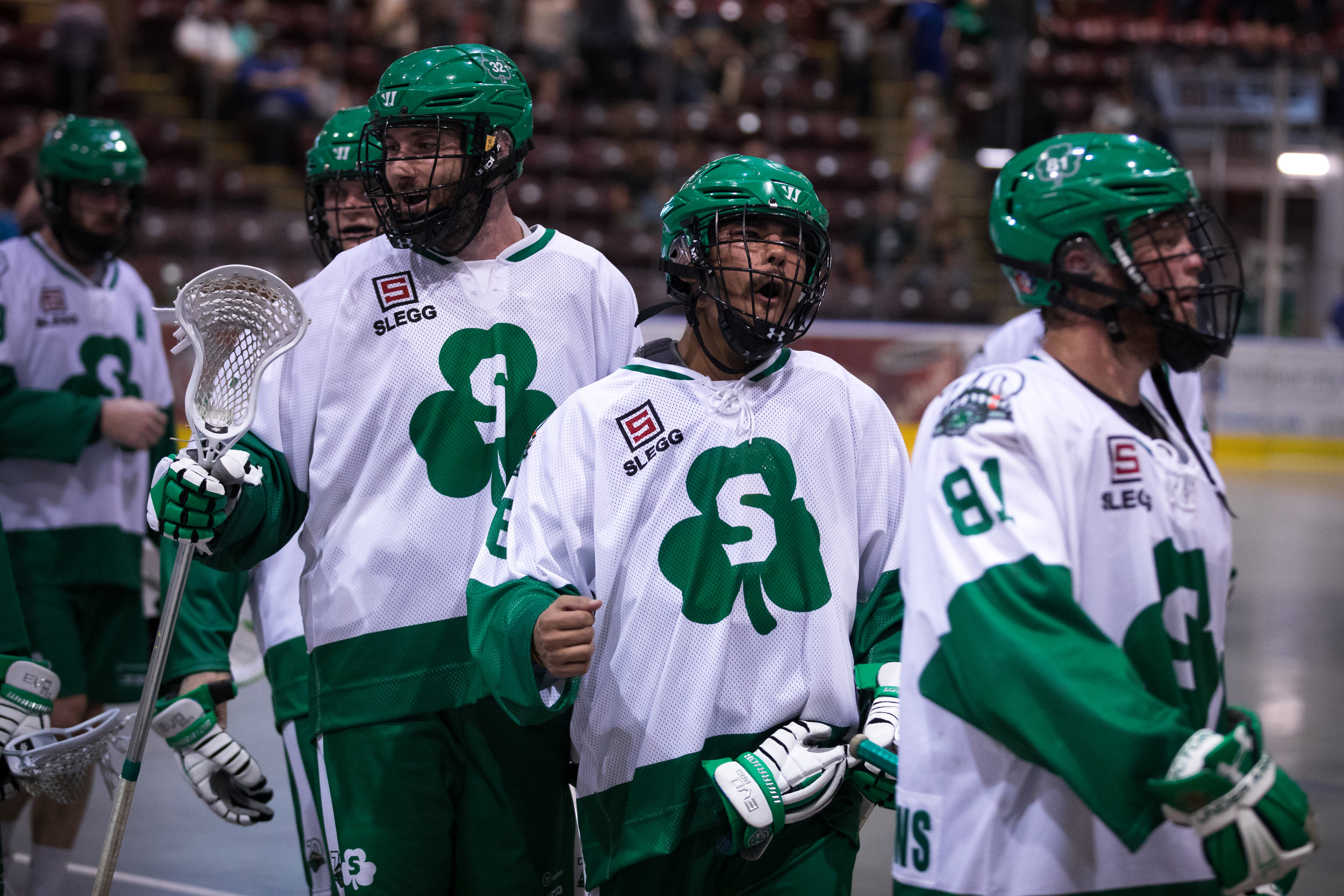 Victoria Shamrocks VS New Westminster Salmonbellies - June 14 2019. Photo by Jay Wallace-34128.jpg