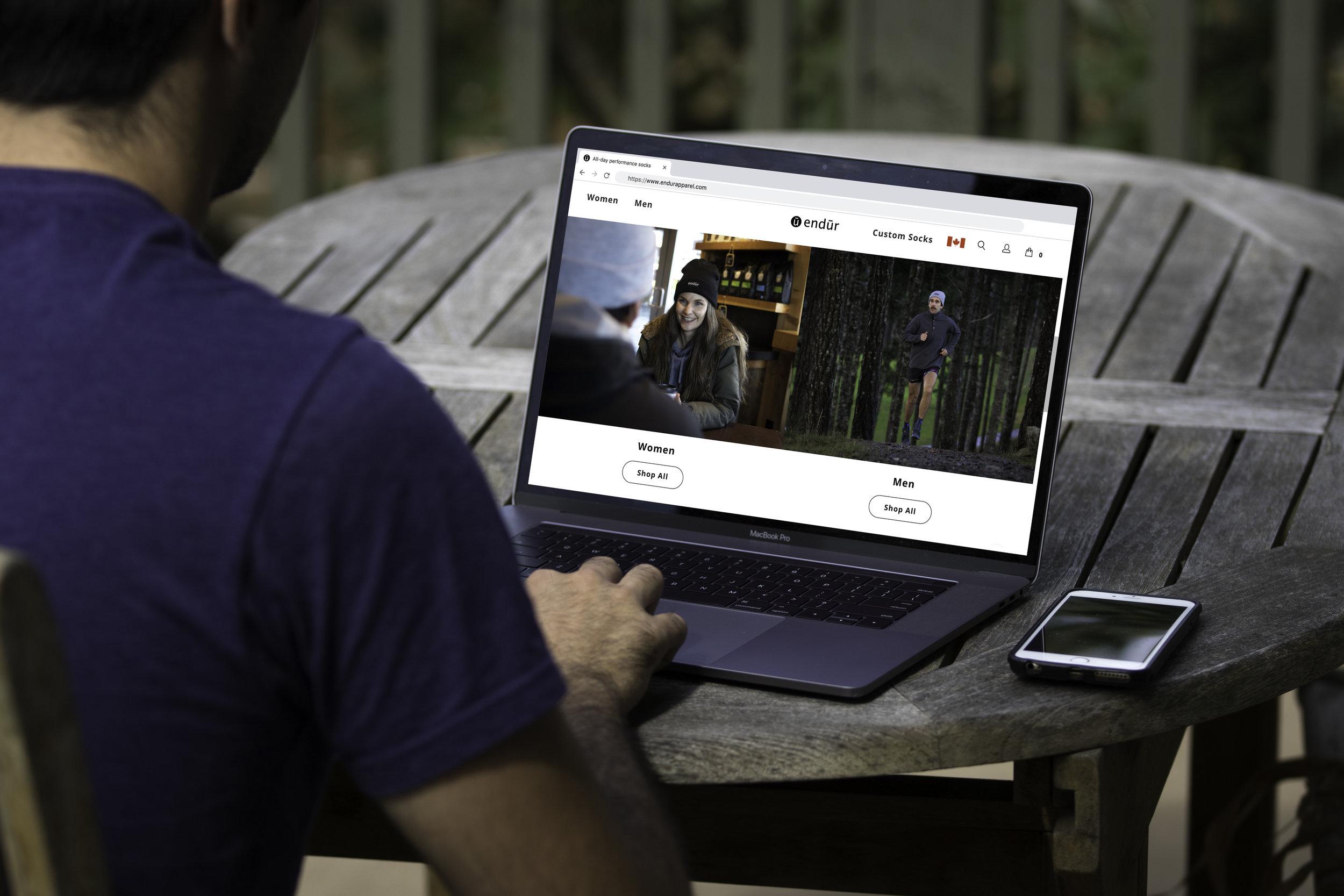 Laptop Image Endur Website.jpg