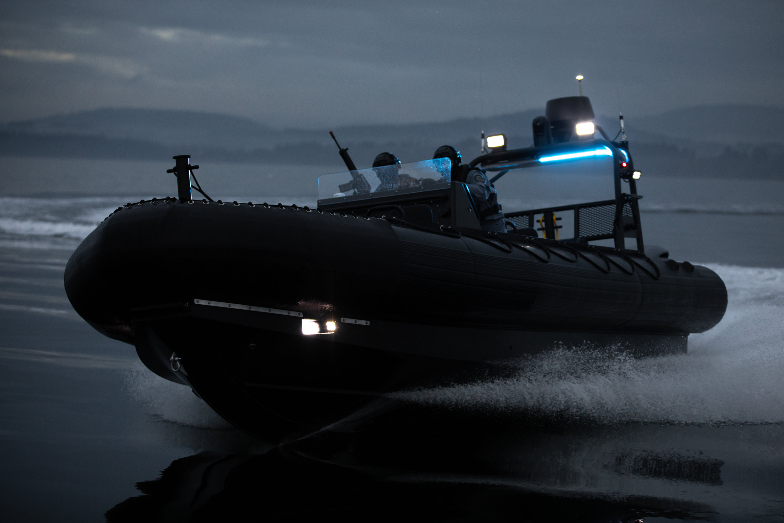 titan boats - See More