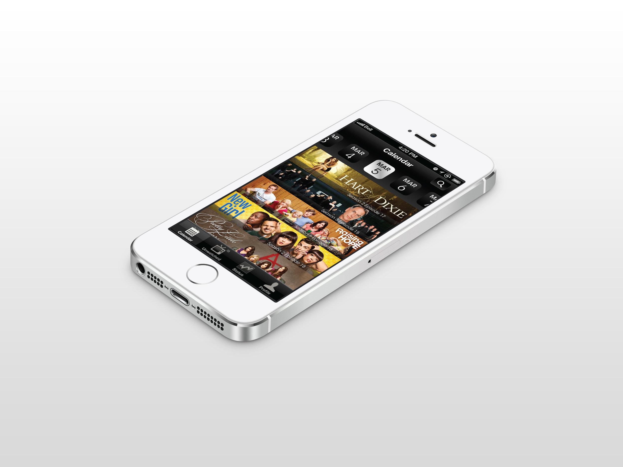 app presentation1.jpg