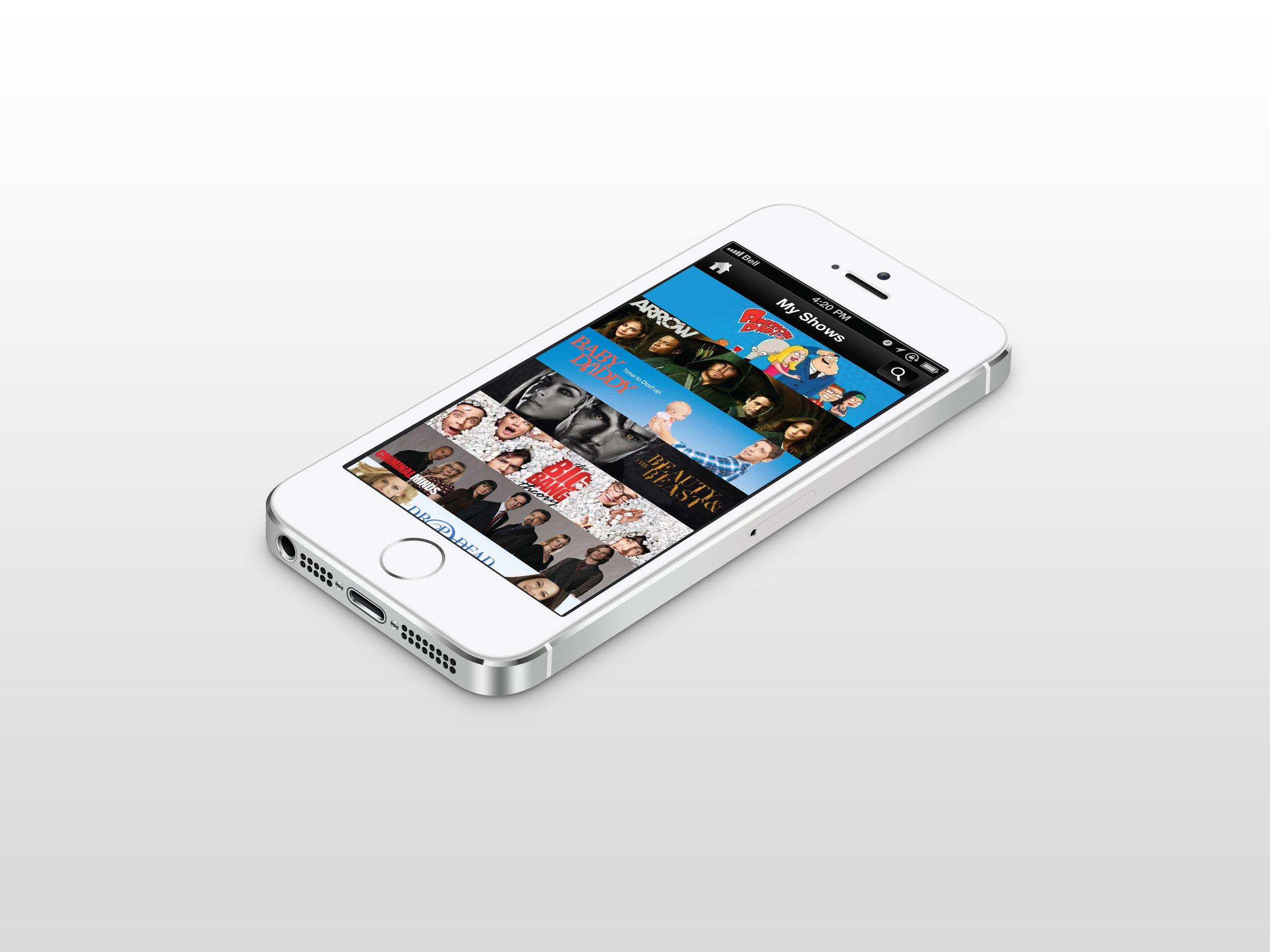app presentation.jpg