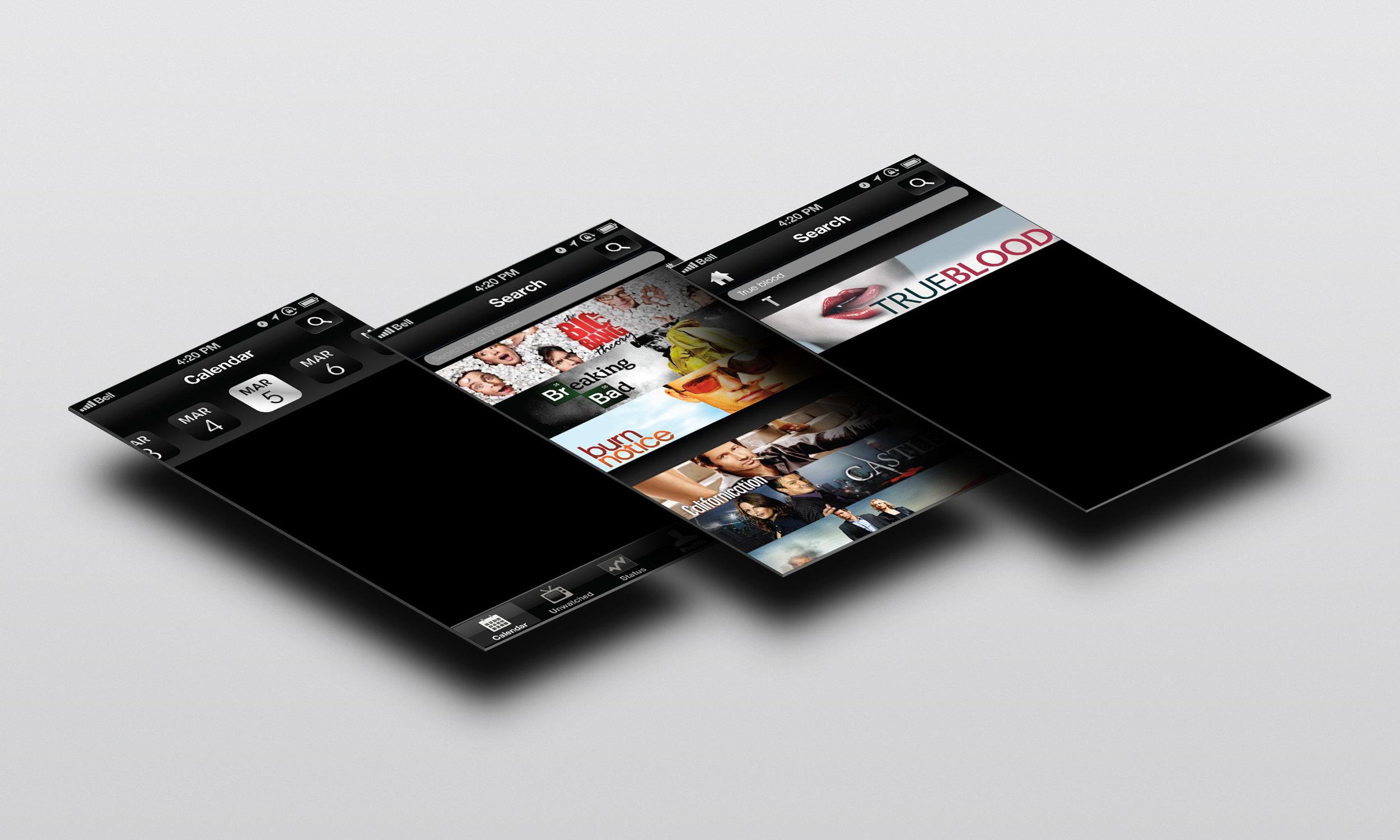 app layered.jpg