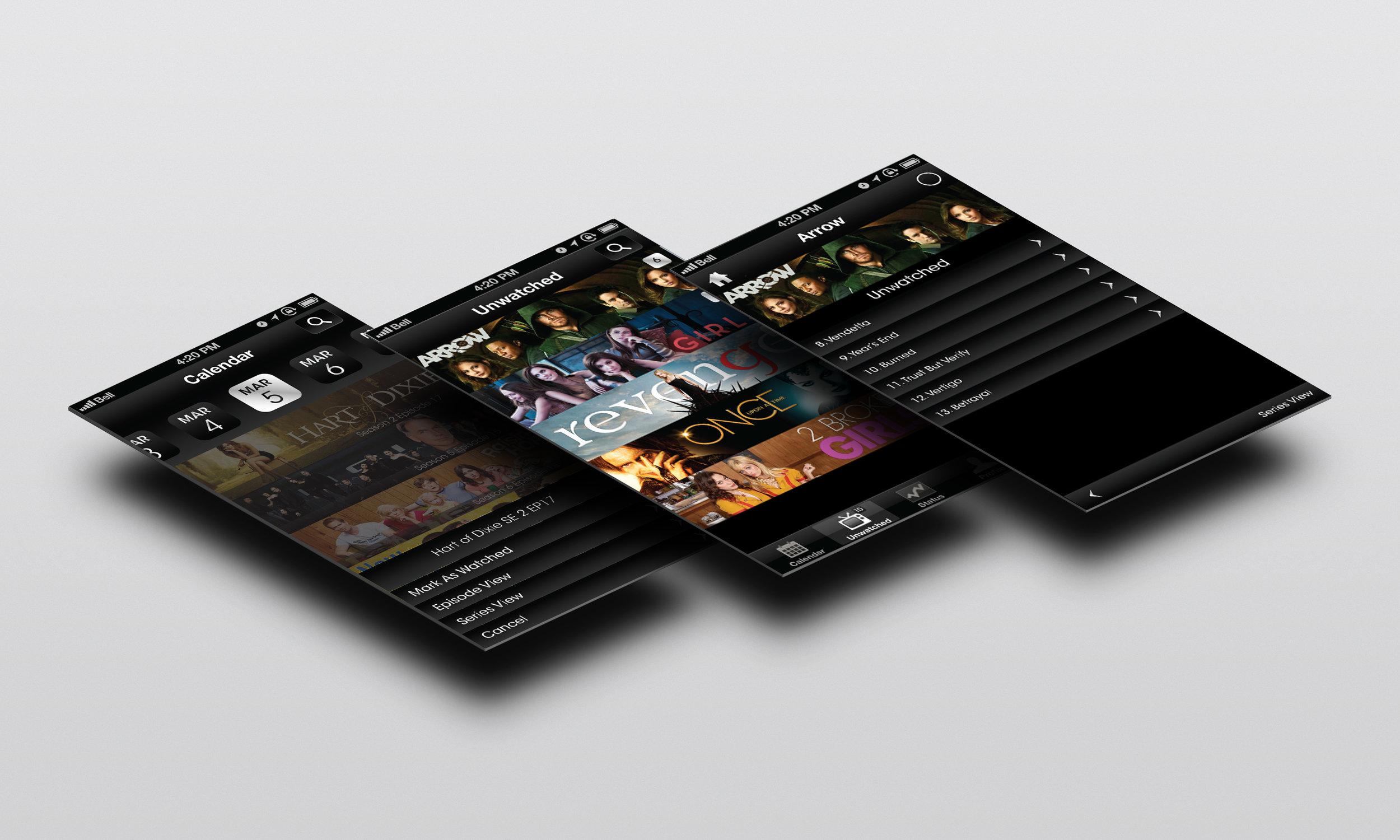 app layered2.jpg