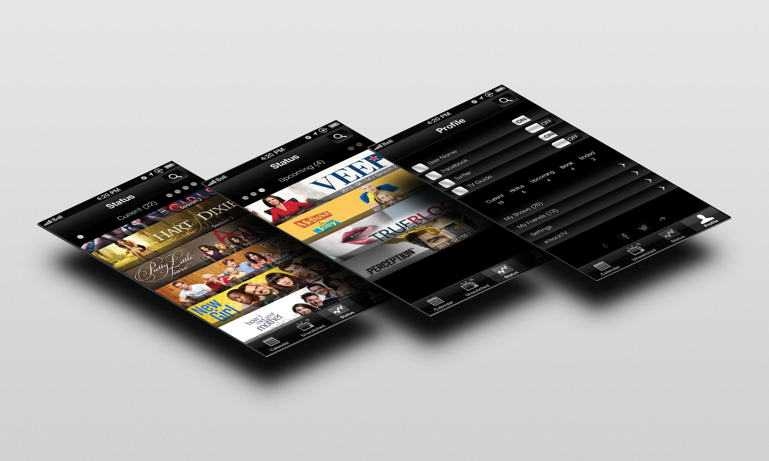 app layered3.jpg