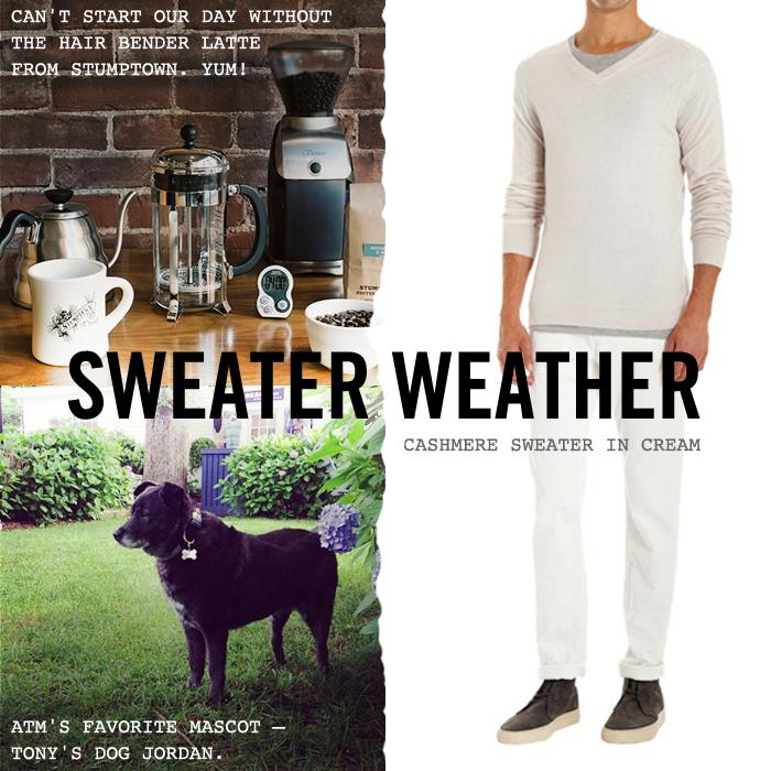 080513_SweaterWeather.jpg