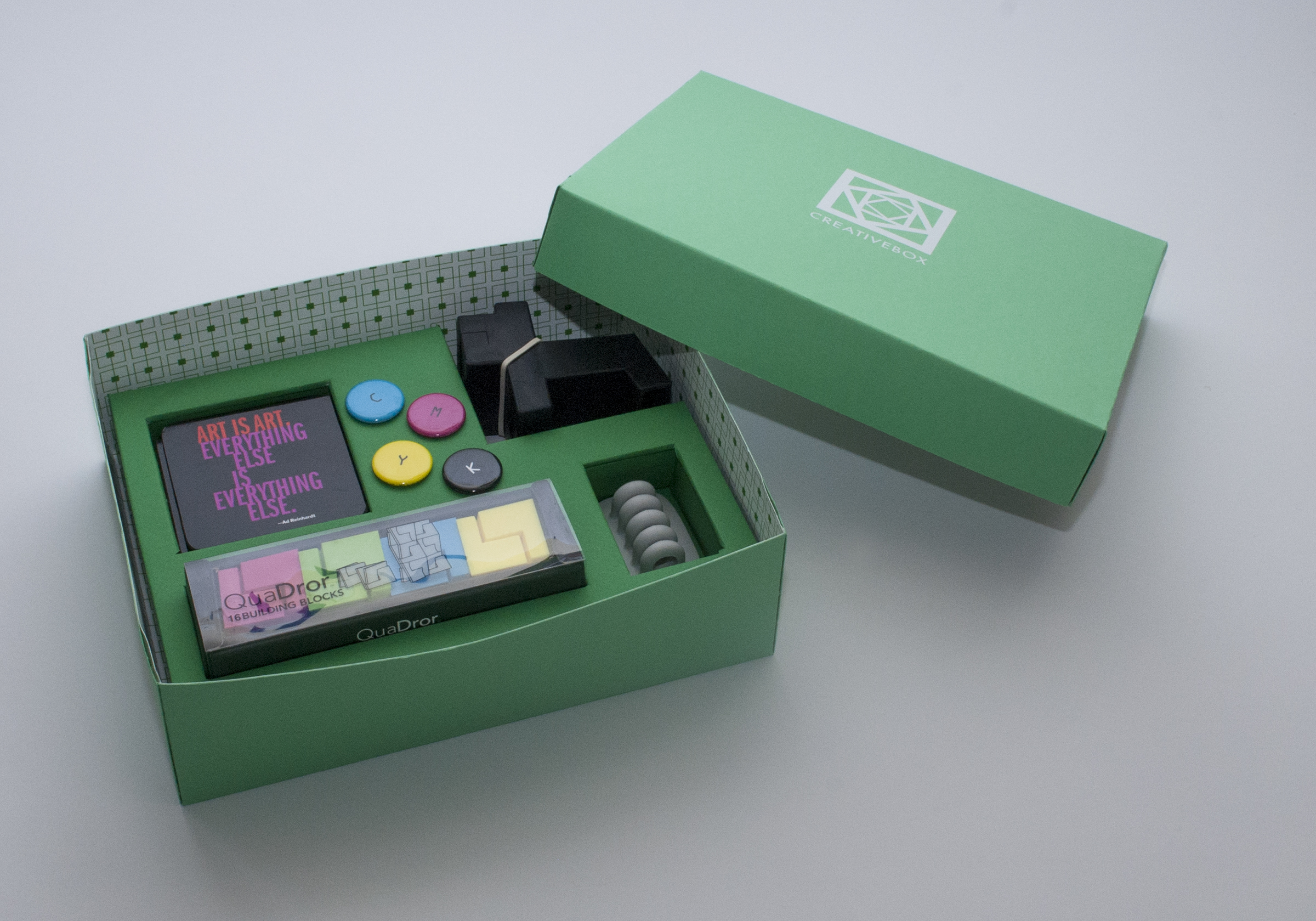 CreativeBox Green GD.jpg