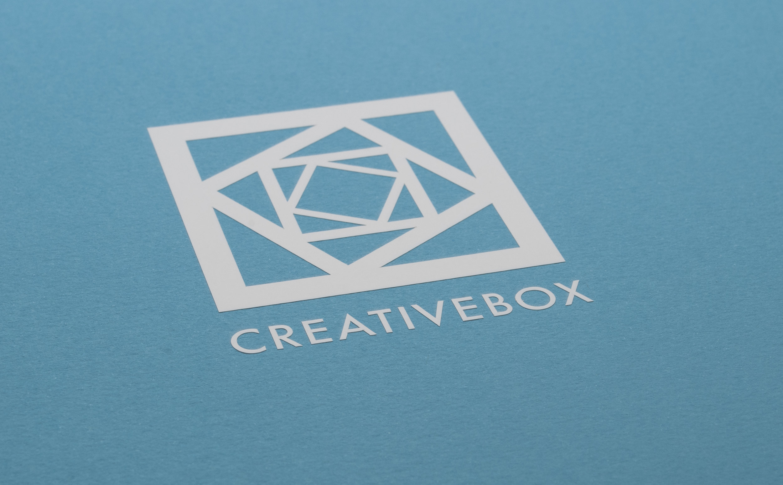 CreativeBox Logo.jpg