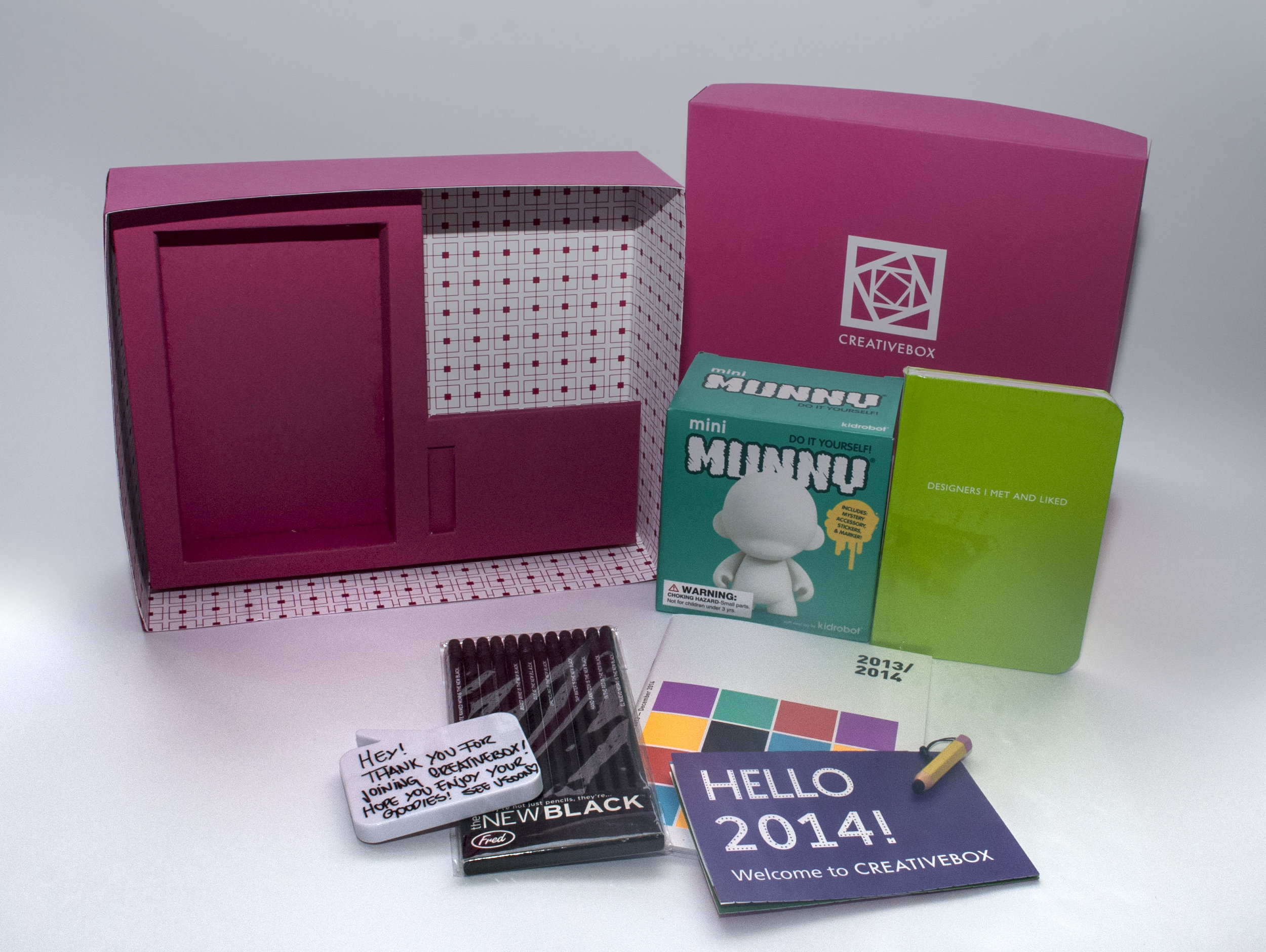 Pink Box GD.jpg