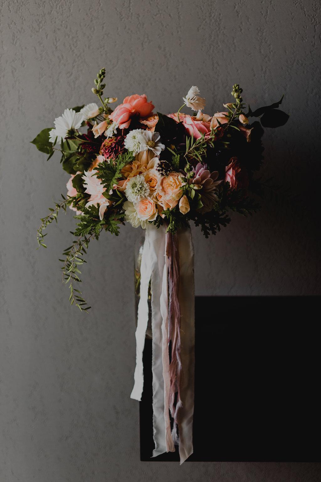 Whitney+Reid_wedding-0014.jpg