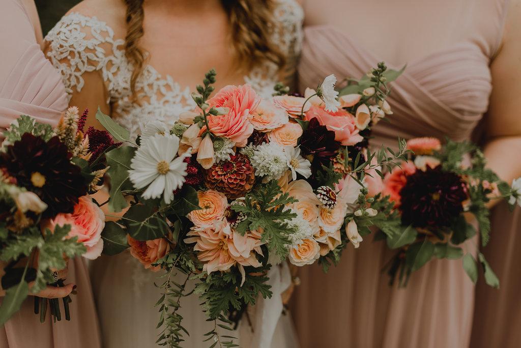 Whitney+Reid_wedding-0080.jpg