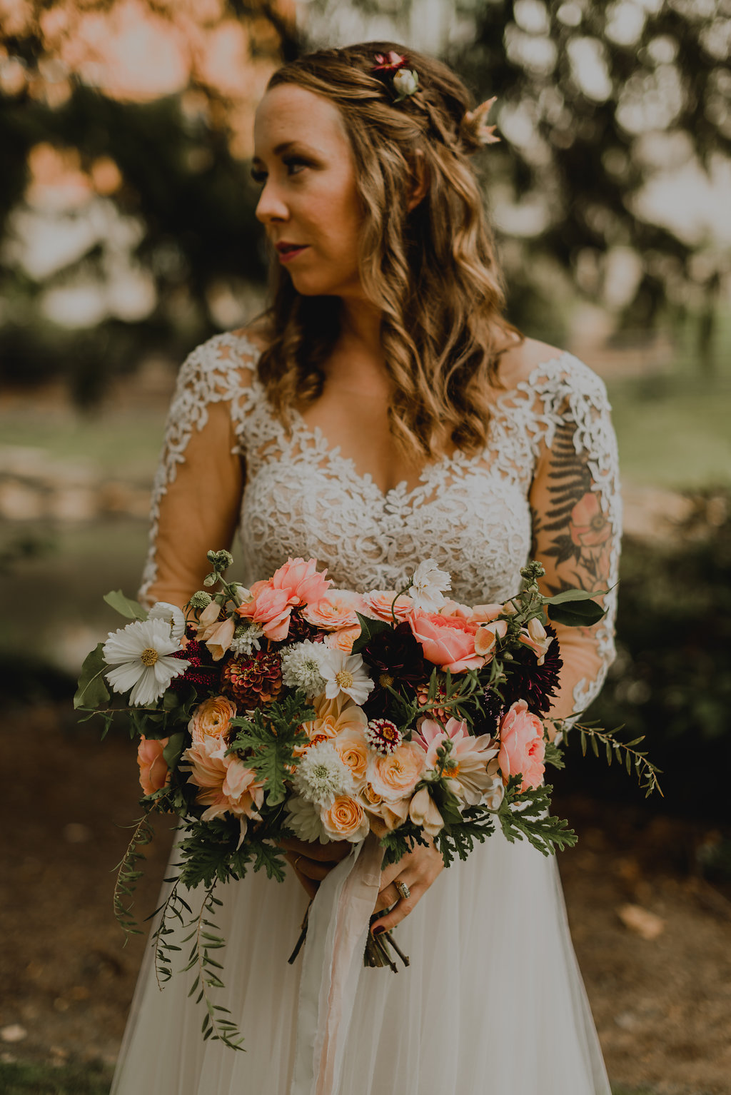 Whitney+Reid_wedding-0112.jpg