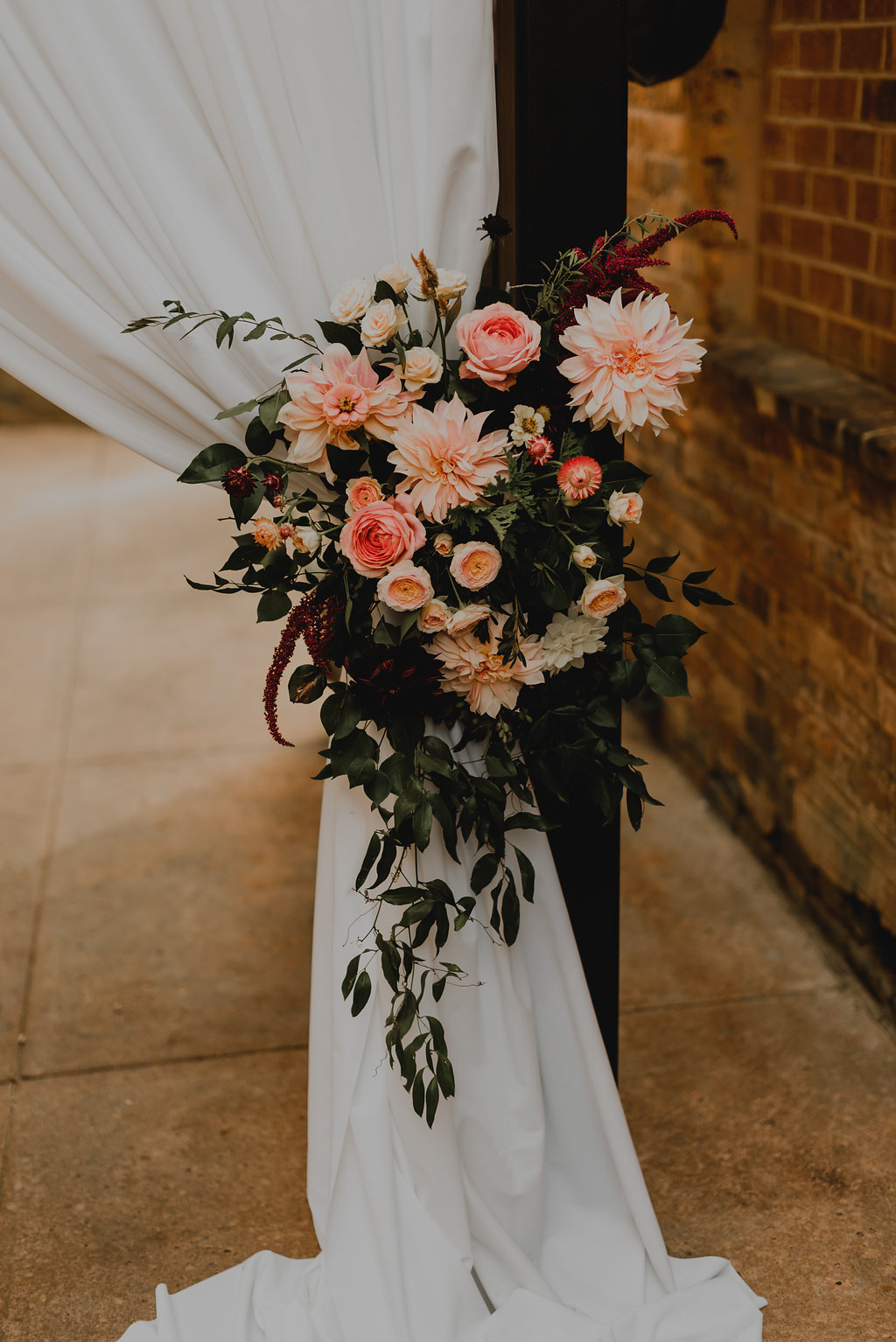 Whitney+Reid_wedding-0163.jpg