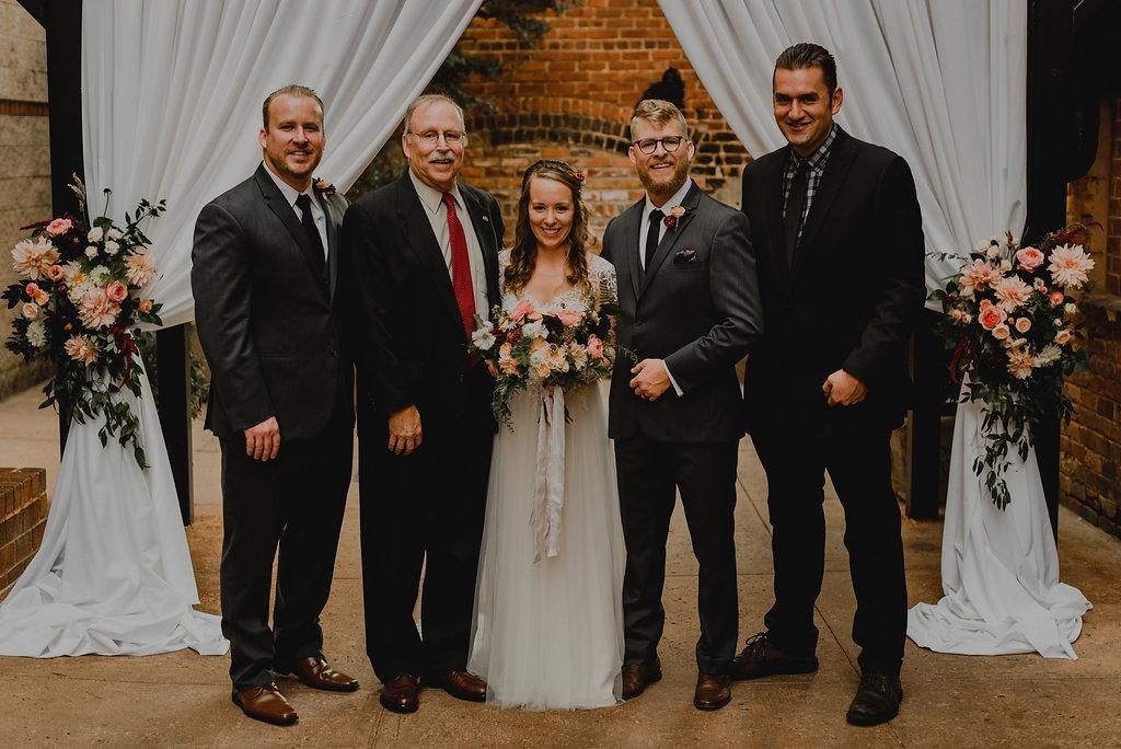 Whitney+Reid_wedding-0285.jpg
