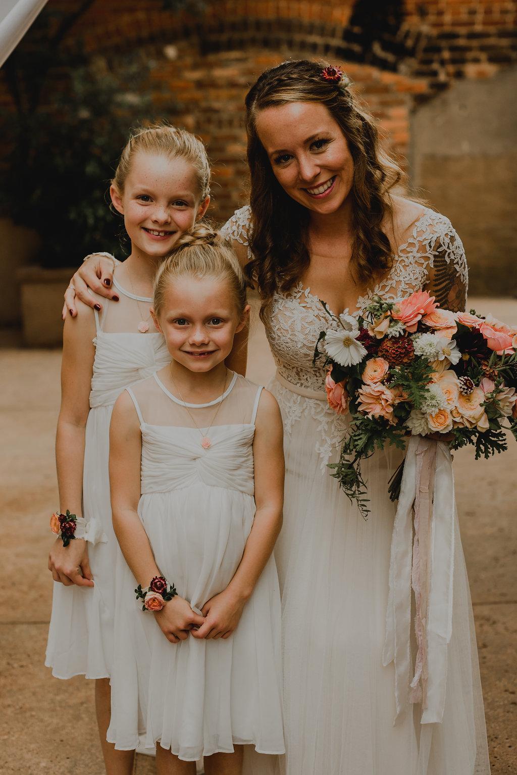 Whitney+Reid_wedding-0294.jpg