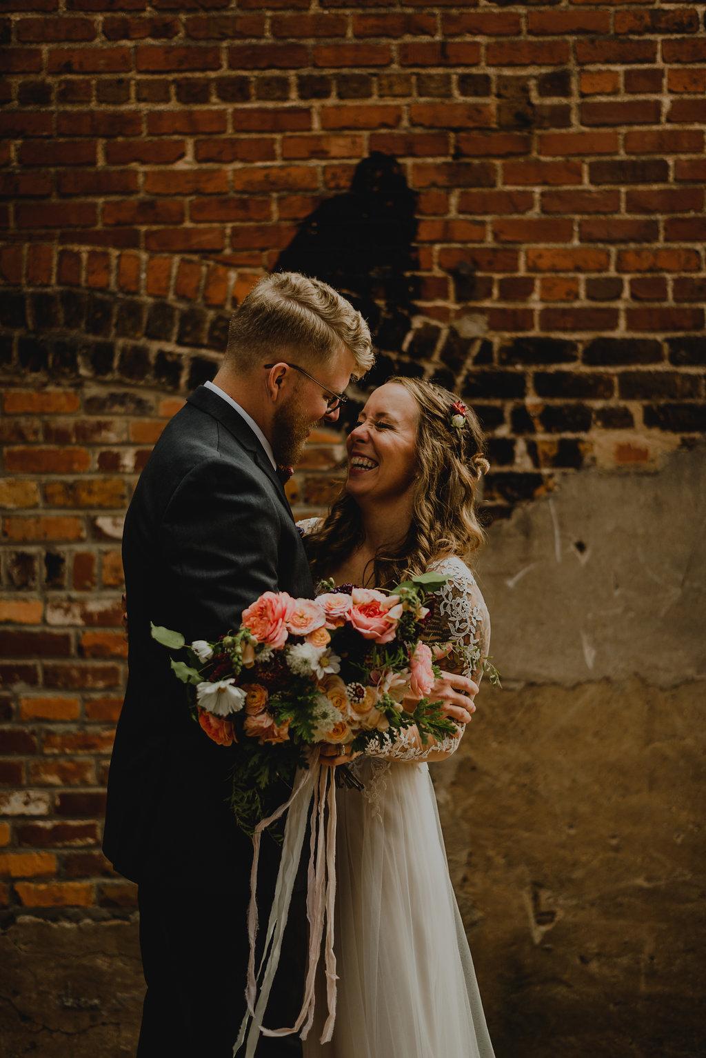 Whitney+Reid_wedding-0351.jpg