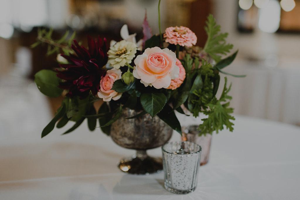 Whitney+Reid_wedding-0368.jpg