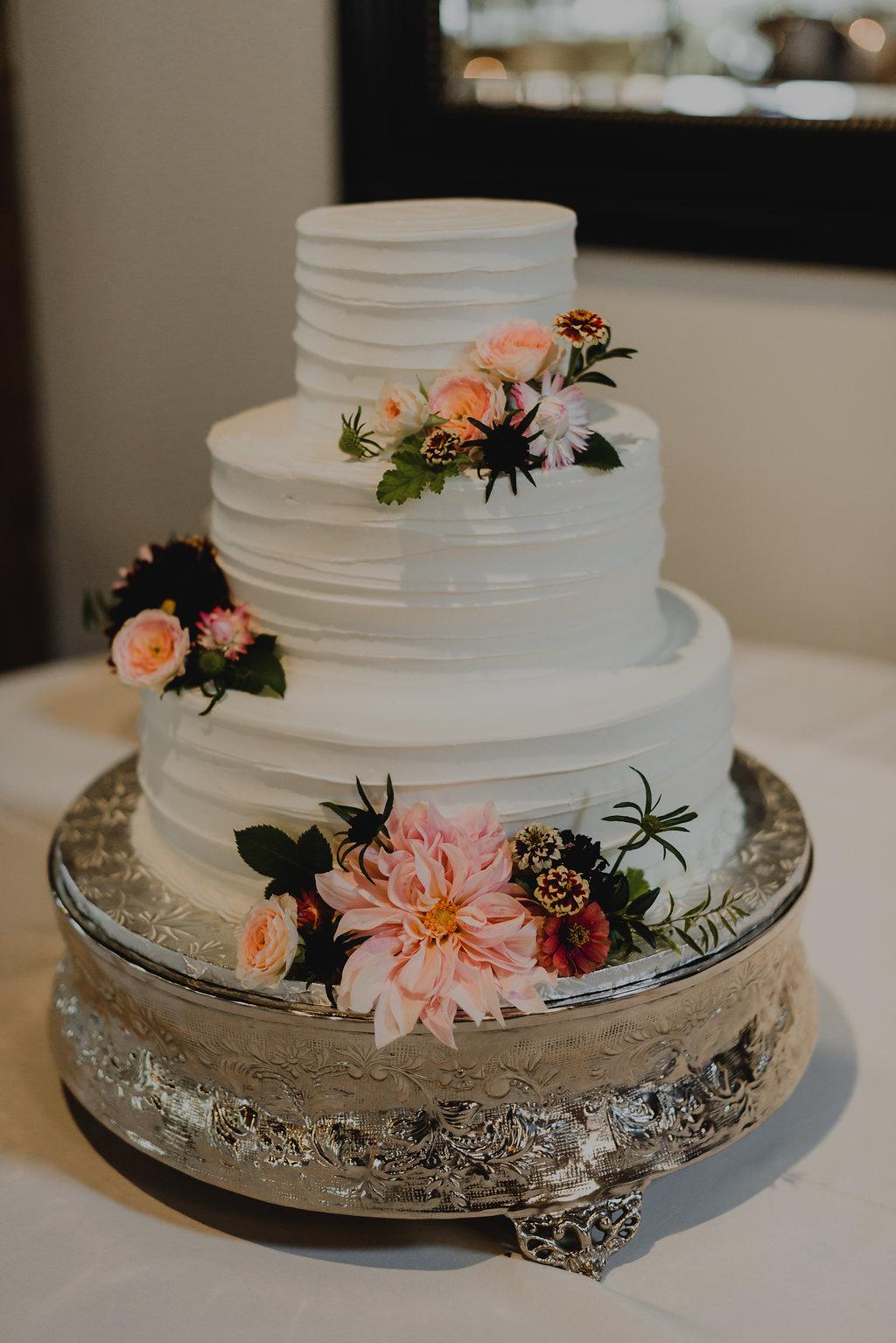 Whitney+Reid_wedding-0379.jpg