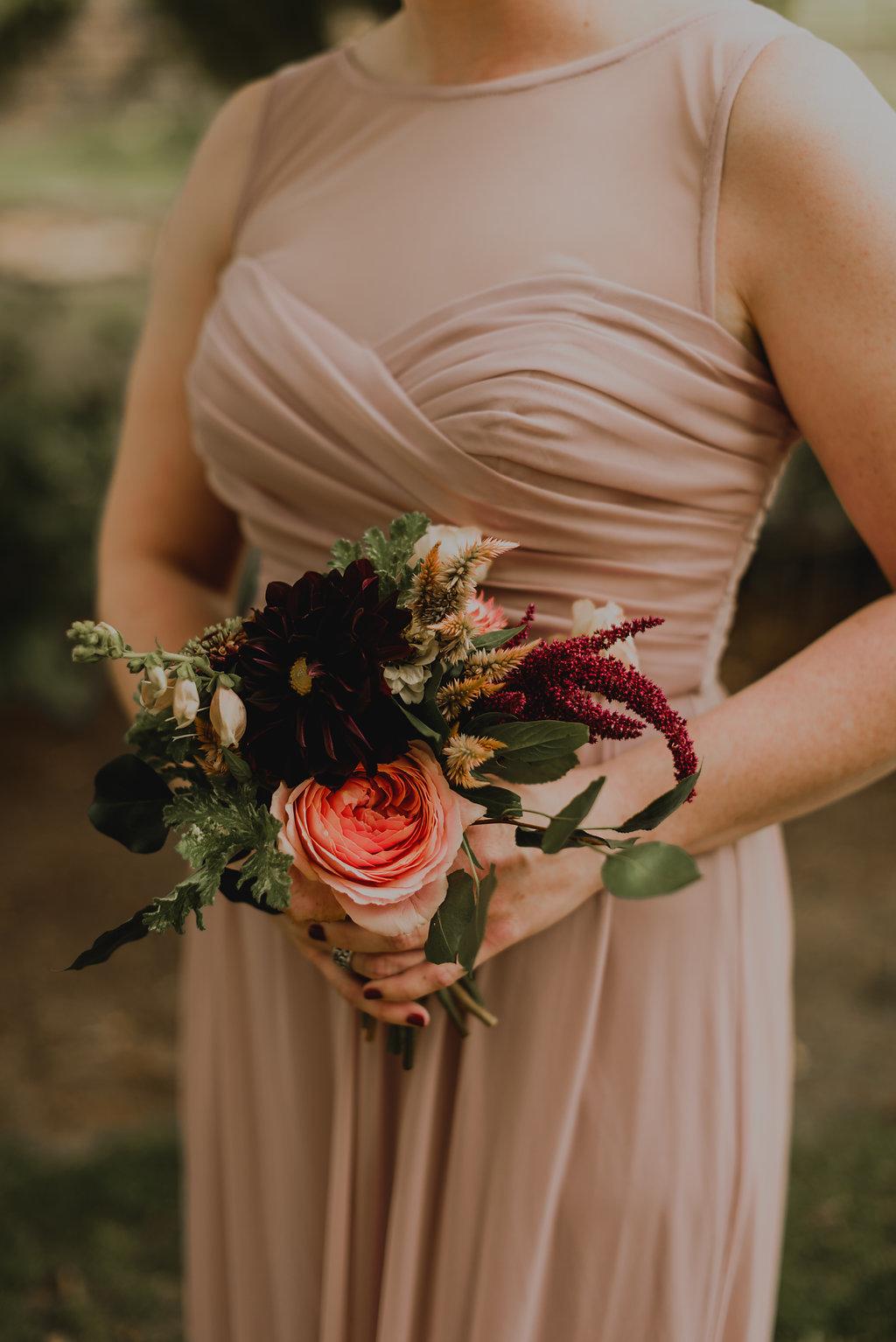 Whitney+Reid_wedding-0116.jpg