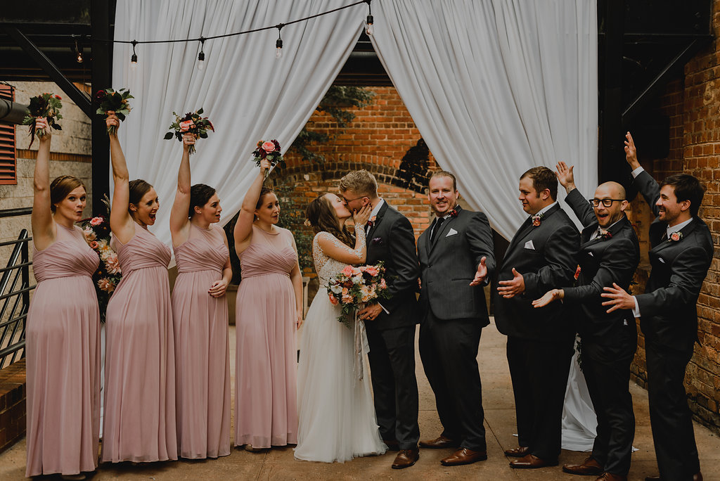 Whitney+Reid_wedding-0296.jpg
