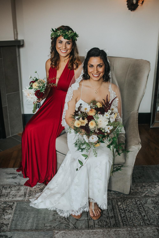 Carney Wedding (57 of 670).jpg