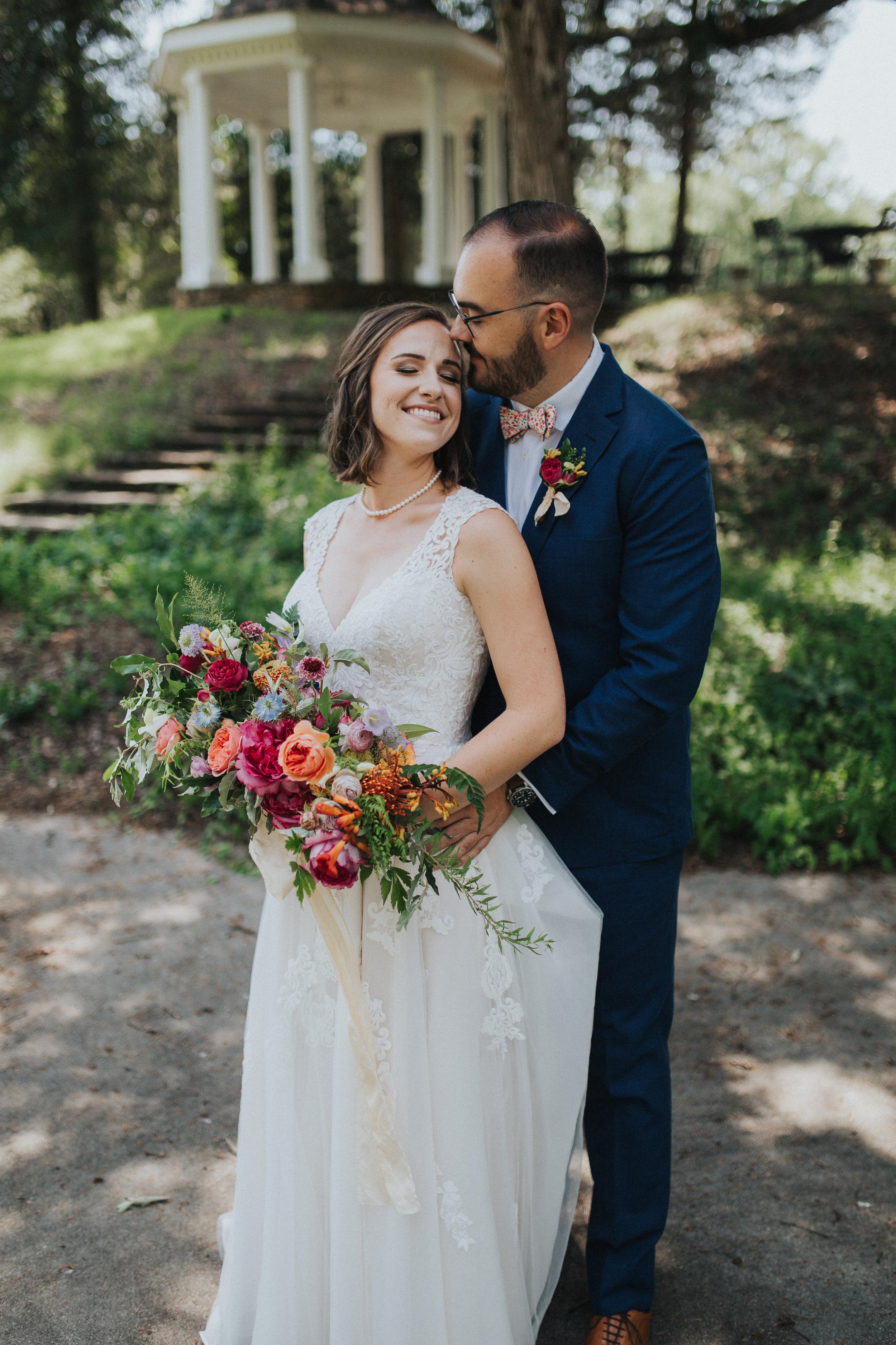 BRADFORD WEDDING 06.16.18-171.jpg