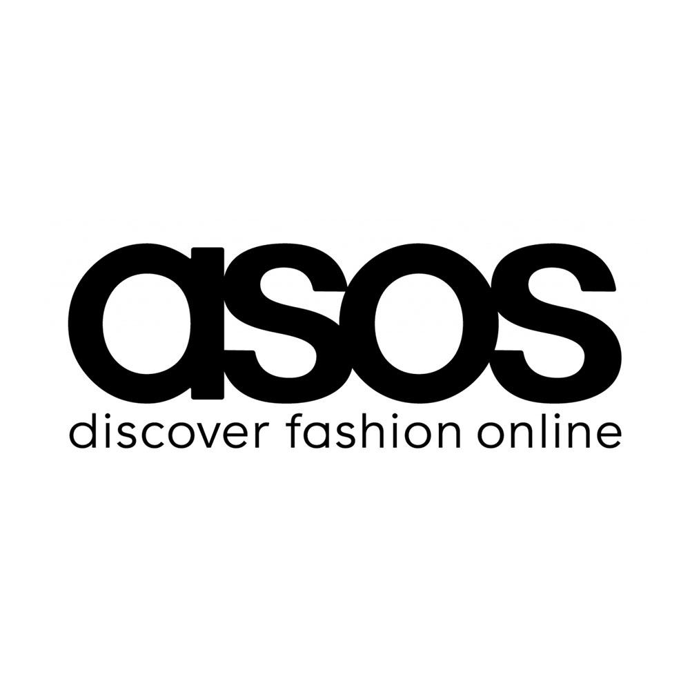 asos_logo.jpg