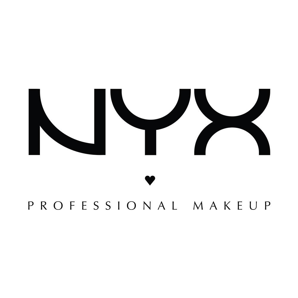 nyx_logo.jpg