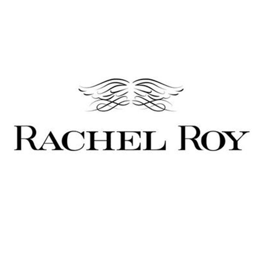 rachel_roy_logo.jpg