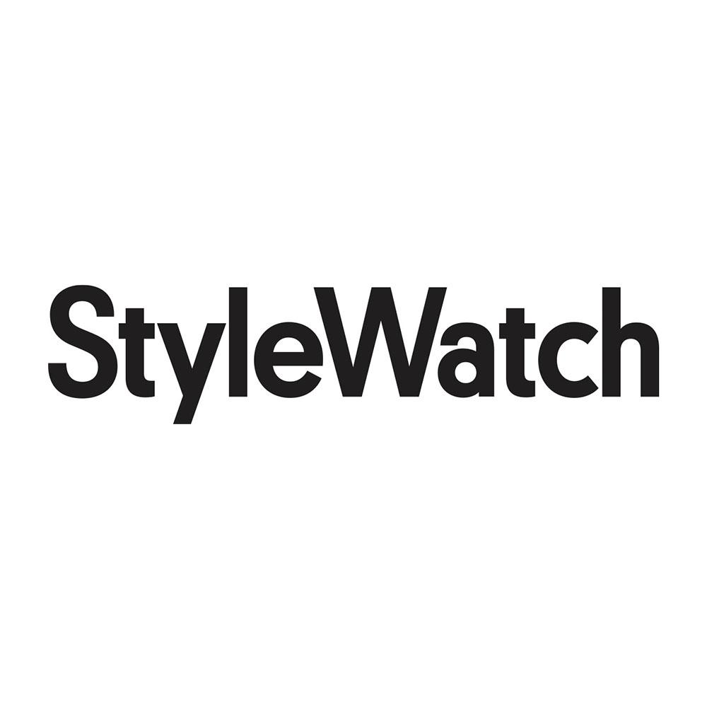 stylewatch_logo.jpg