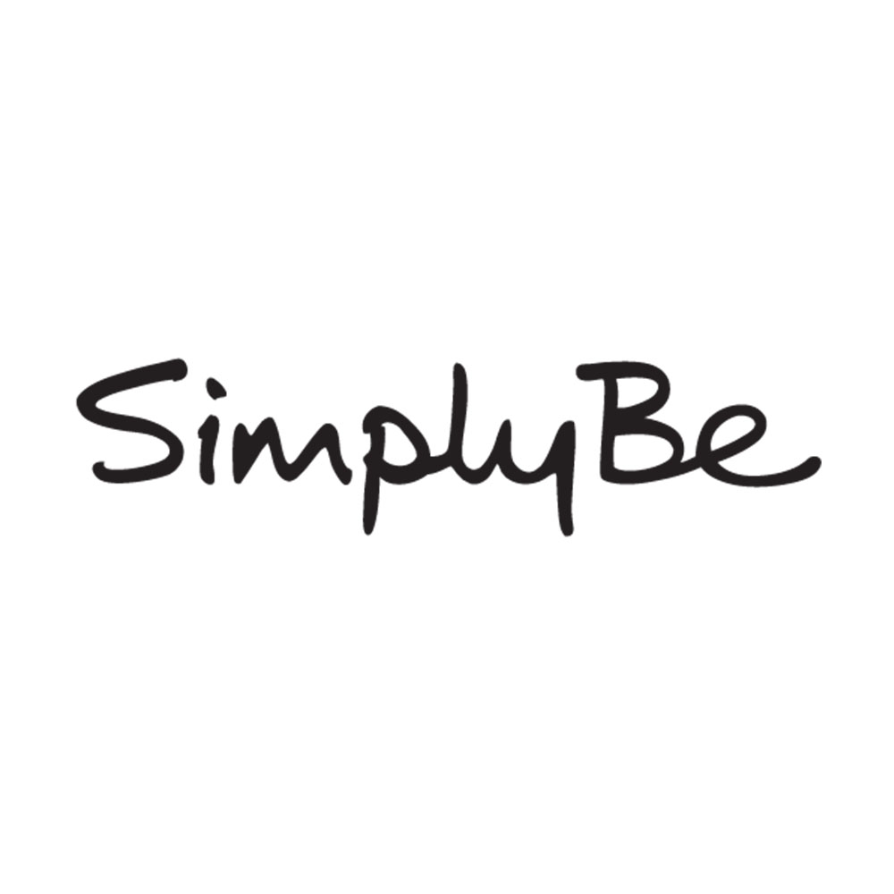 simply_be_logo.jpg