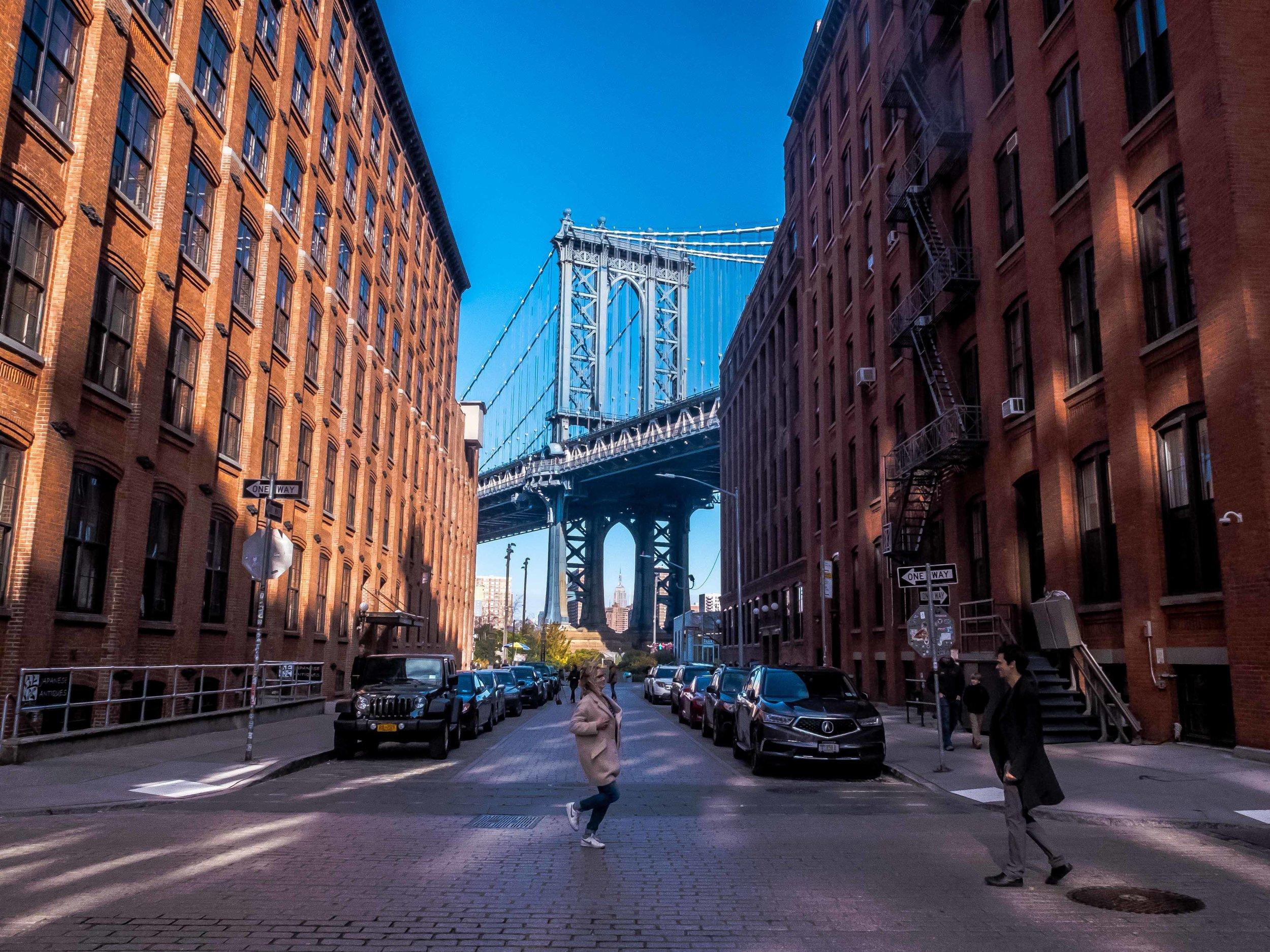 backpackyourkids-newyork-dumbo-2.jpg