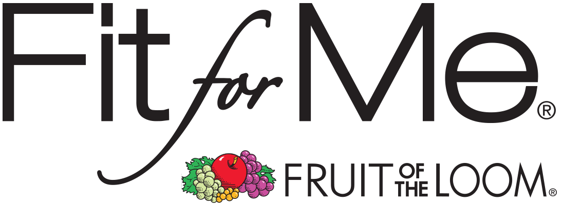 FFM-Logo-Black.png