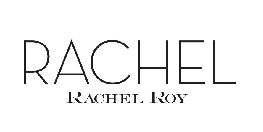 Rachel_Stacked_LOGO_Black.jpg