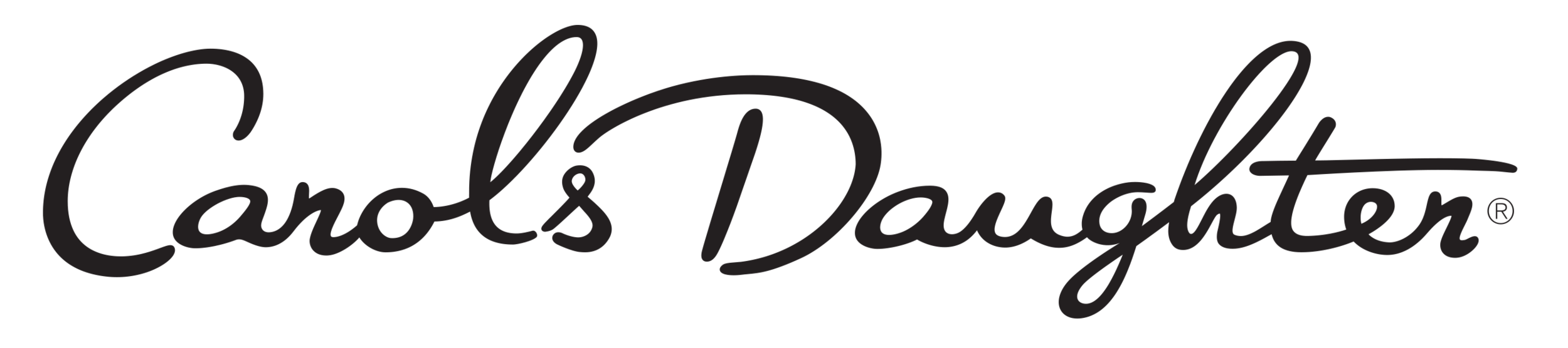 CD_Logo_Black on Clear background.png