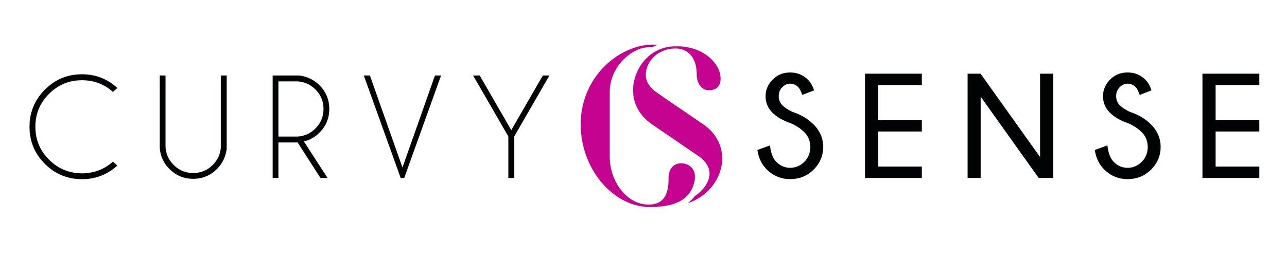 Curvy-Sense-Logo.jpg