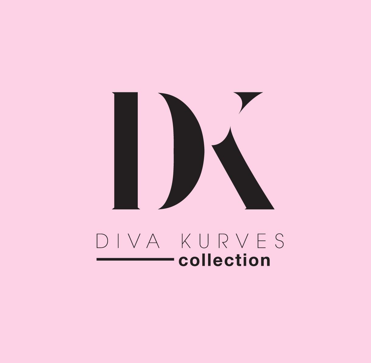 diva_kurves_pink.jpg