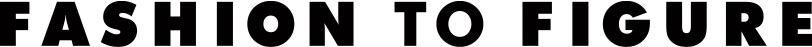 FTF-Logos-Updated-v1_black.jpg