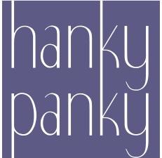 HankyPanky_logo.jpg