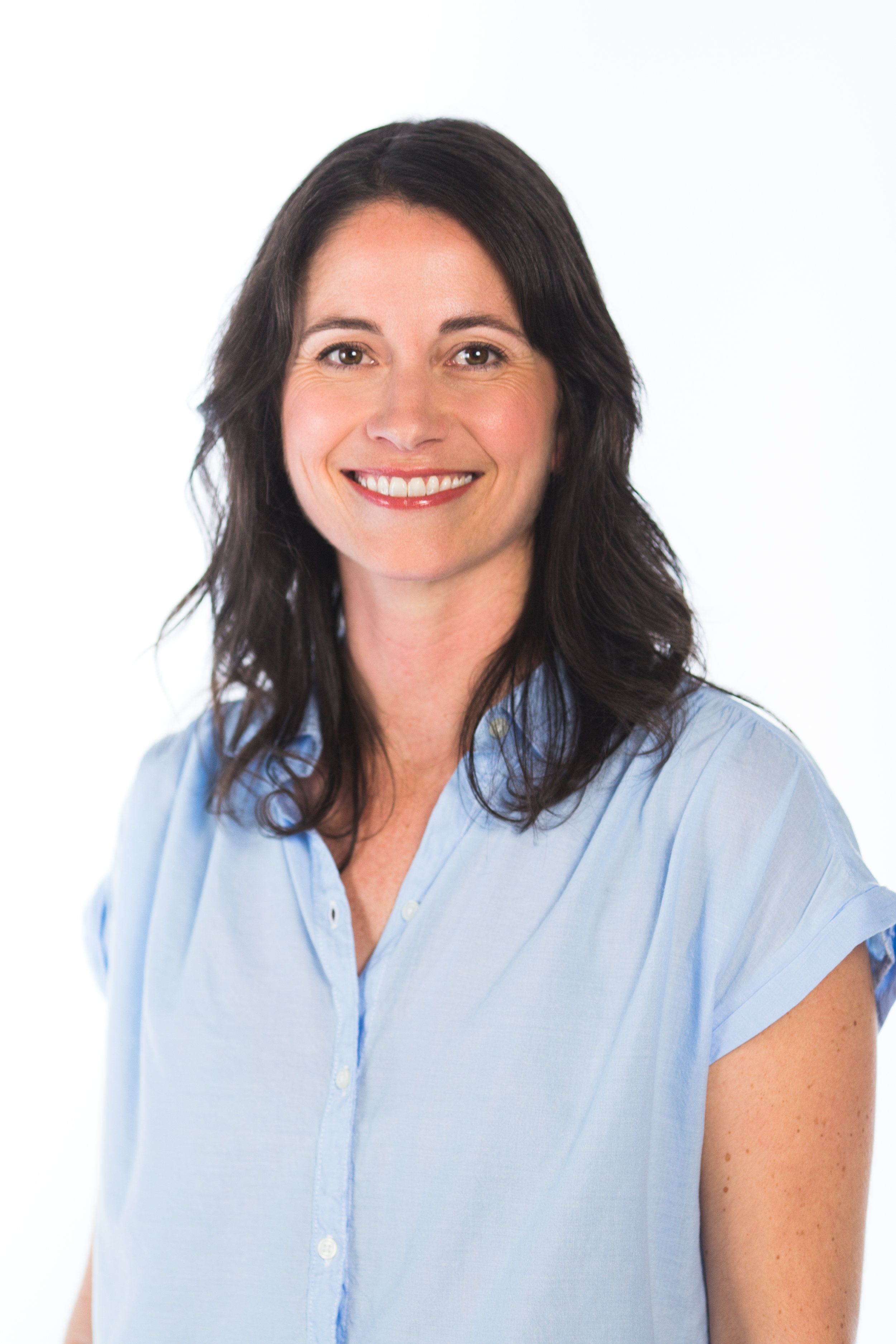 Sara Westbrook: Old Navy Head of Plus & Maternity Merchandising