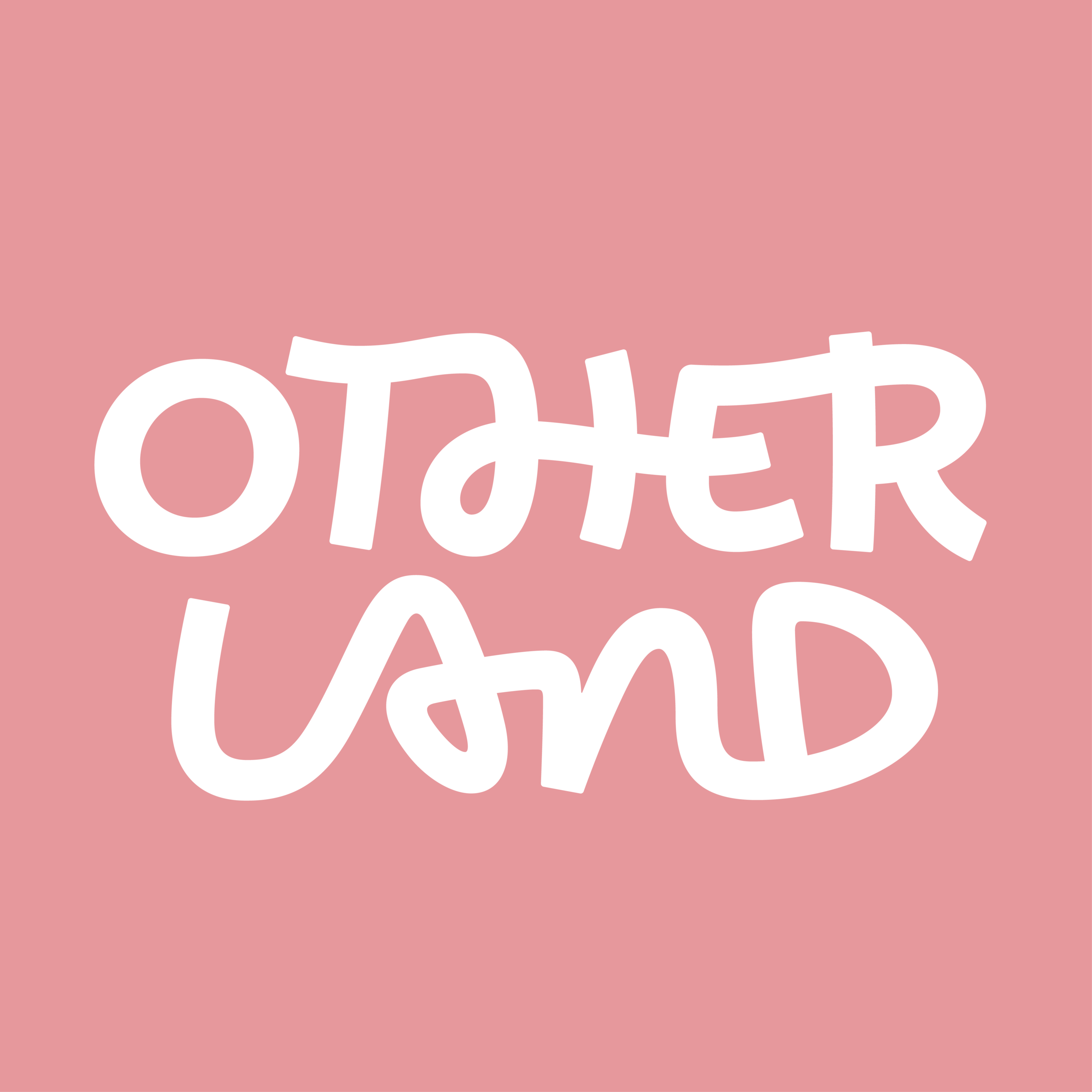 Otherland_SocialIcon_Square.png