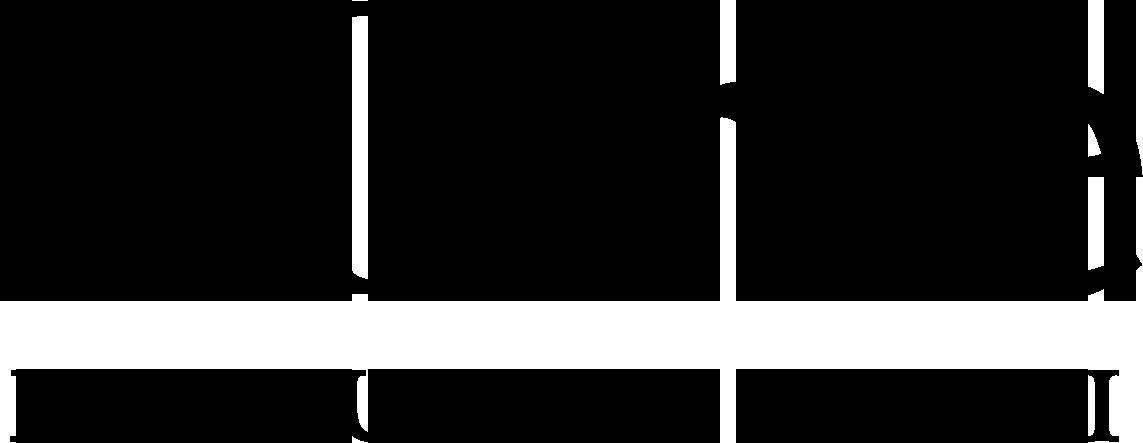 MPT+Logo+Web+SmallPrint.png