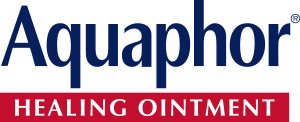 Aquaphor-logo_web.jpg