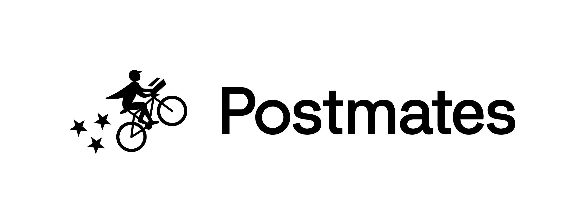 Postmatesblack.jpg