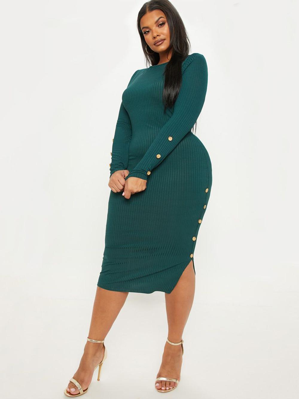 curvy-con-dress-12.jpg
