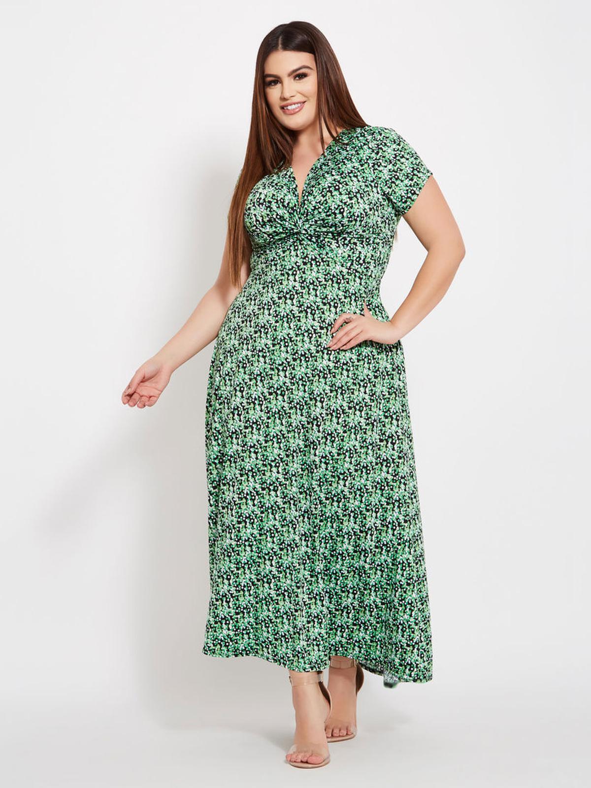 curvy-con-dress-20.jpg